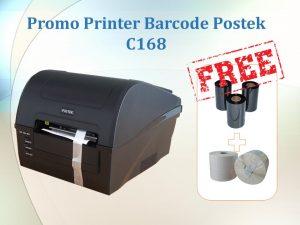 Bimbingan Cara Install Driver Printer Kasir Epson Tm U220 D Perangkat