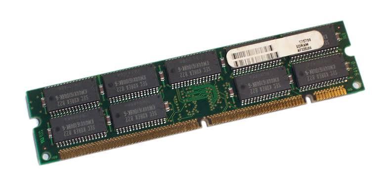Jenis jenis RAM dengan Fungsi nya